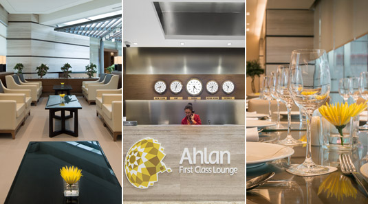 Ahlan dubai international airport about ahlan services is dubai international airports premier concierge service we provide an exclusive and highly personalized meet and greet service at dubai m4hsunfo